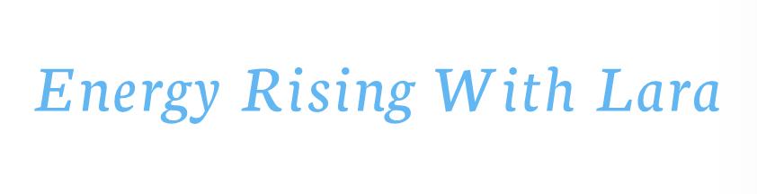 energyrisingwithlara.com